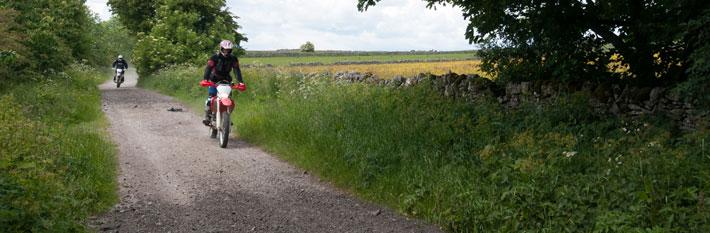 banner-motor-bike.jpg