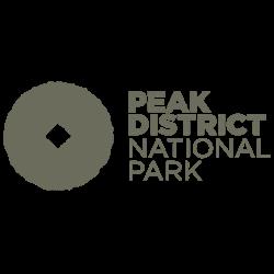 www.peakdistrict.gov.uk