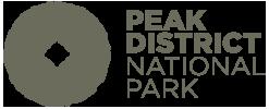 PDNPA logo