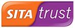 SITA Trust logo