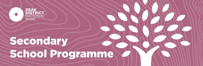 banner-secondary-programme.jpg