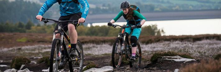 banner-cycling-landing.jpg
