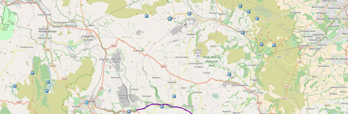 banner-map.jpg