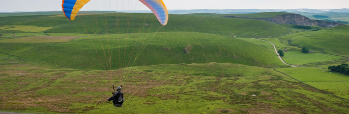 Banner-Paraglider.jpg