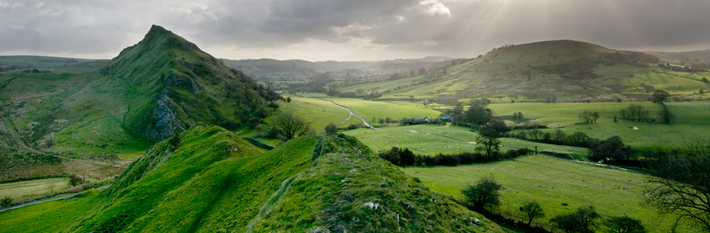 banner-chrome-hill.jpg