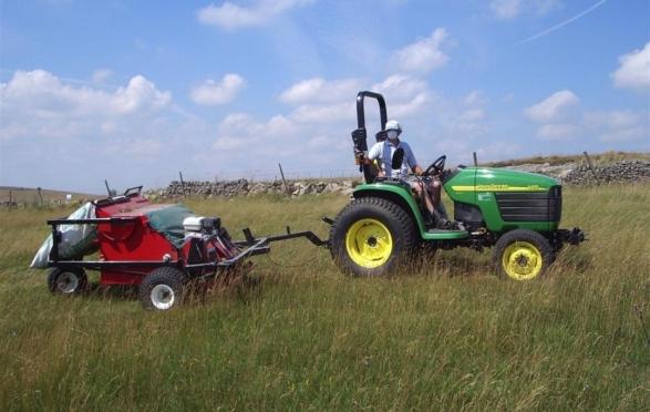 Hay-meadow-seed-harvester-c-PDNPA