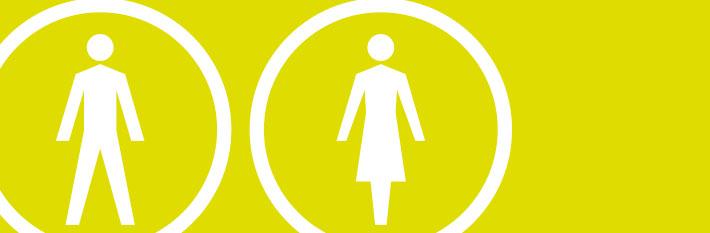 public-toilets-banner.jpg