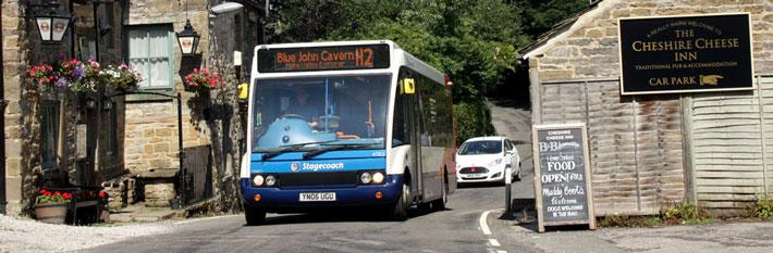 banner-public-transport.jpg