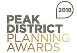 Planning Awards 2018