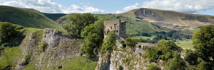 banner-peveril-castle.jpg