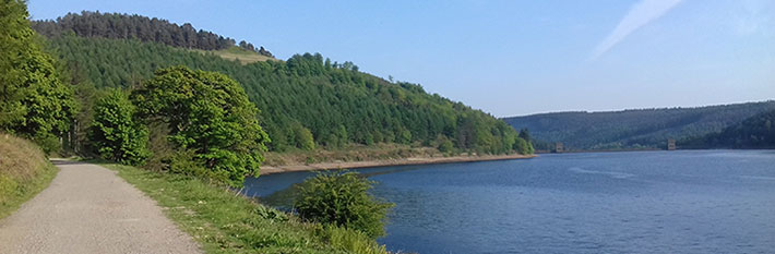 MwS-Derwent-Dam-banner.jpg