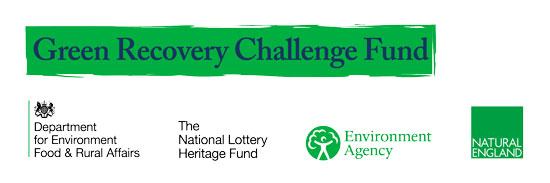 Green Recovery Challenge Fund