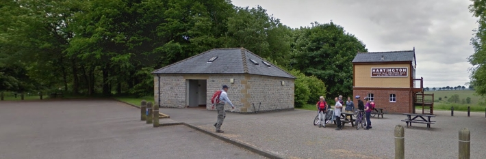 hartington-station-car-park.jpg