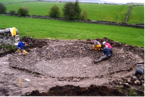 Pond-restoration-c-PDNPA