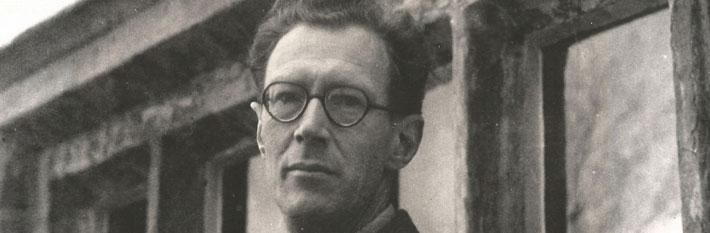 banner-john-dower-1939.jpg