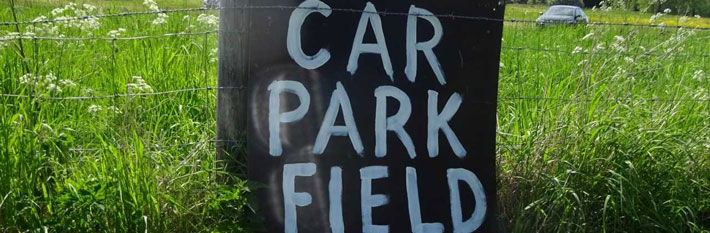 banner-car-park-field.jpg