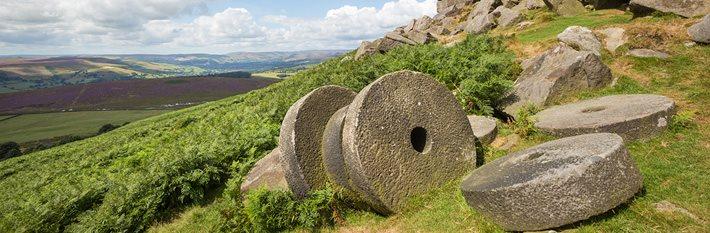 banner-millstones.jpg