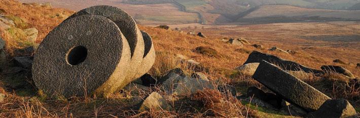 banner-rocks-and-soils.jpg