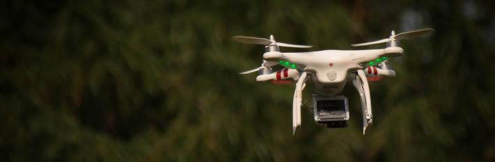 banner-drones.jpg