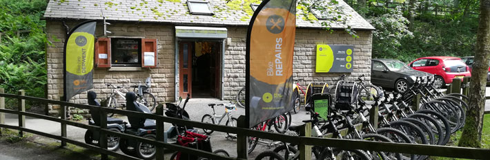banner-derwent-cycle-hire.jpg