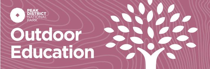 banner-education-2021.jpg
